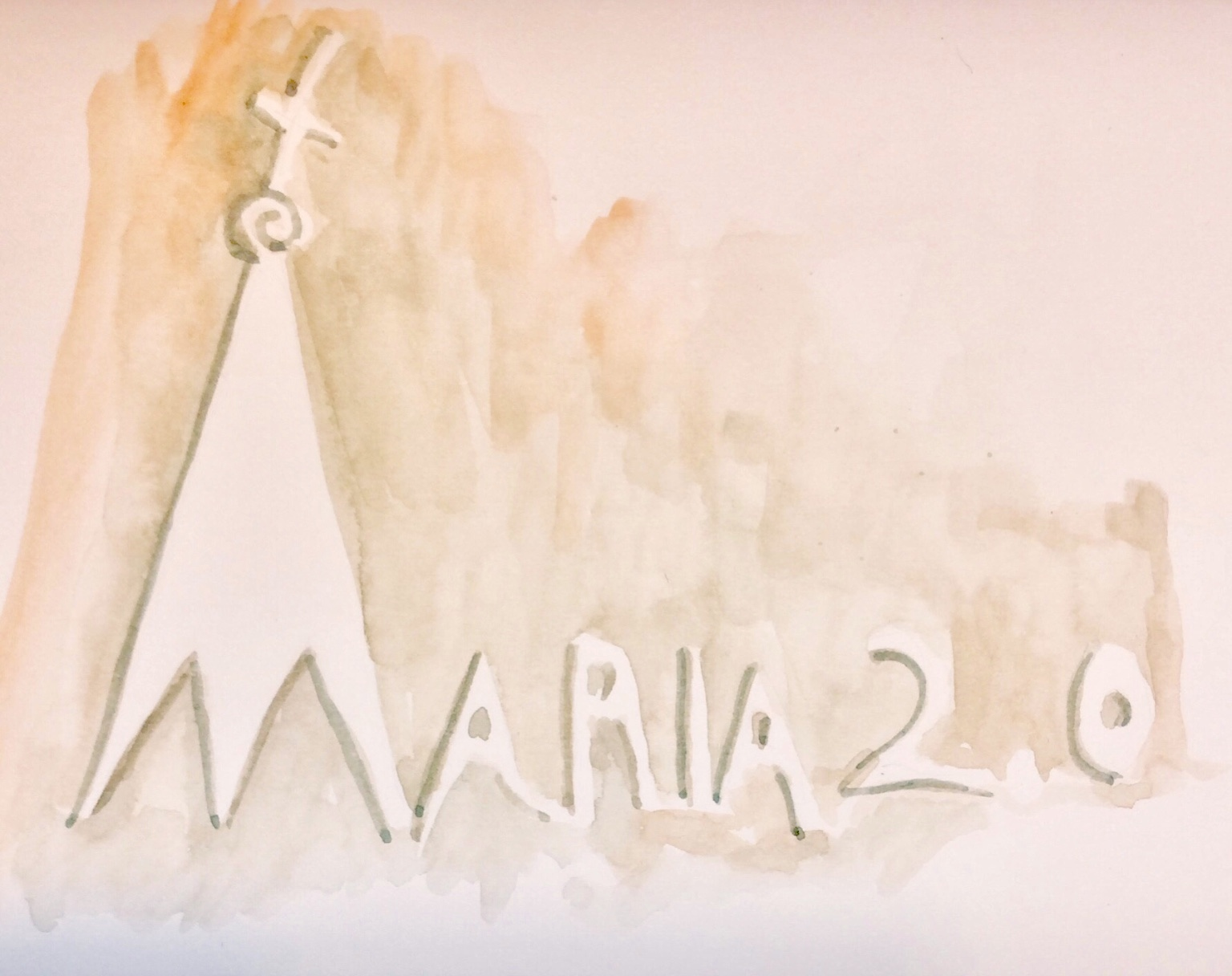 Logo Maria 2.0 © CC BY-ND 4.0 (c) CC BY-ND 4.0
